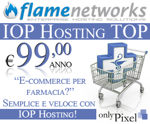 IOP-Hosting-TOP