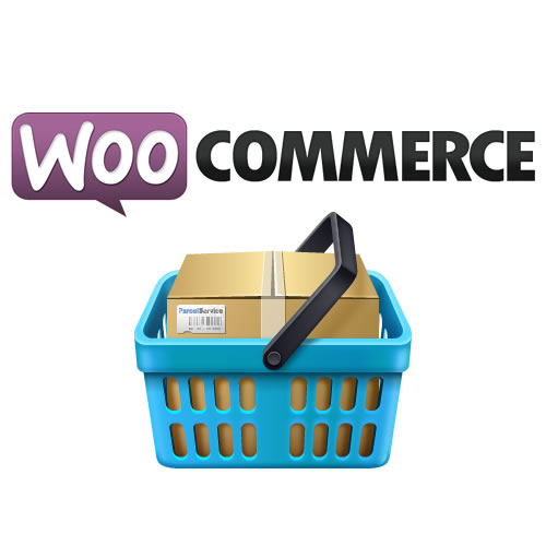 WordPress e-commerce: WooCommerce, la soluzione completa