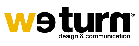 WeTurn Design