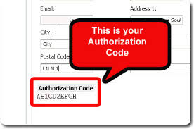 authorization-code