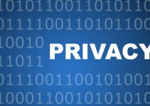 notifica-garante-privacy