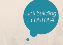 Link-Building-COSTOSA