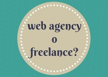 webagency-freelance