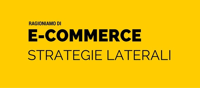 E-COMMERCE-strategie-laterali