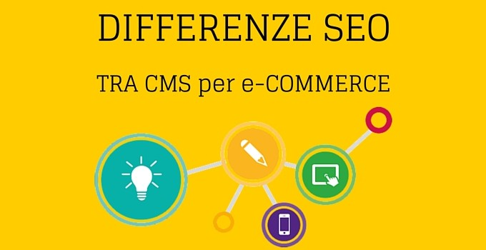 differenze-seo-cms