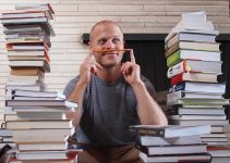 Tim Ferriss 4 hour life