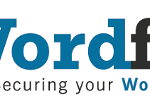 Wordfence_Logo