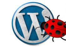 WordPress.org rimossi tre plugin con backdoor