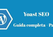 Yoast SEO - La Guida Completa [Video 1]