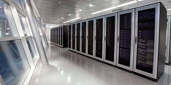 vps_data_center