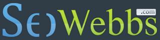 SeoWebbs Web Agency