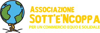Associazione Sott'e'Ncoppa