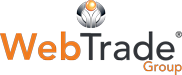 Web Trade Group