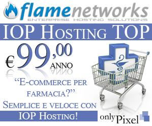 IOP-Hosting-TOP