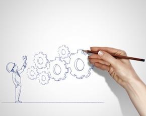Offerta cloud, l'assistenza tecnica è di importanza fondamentale