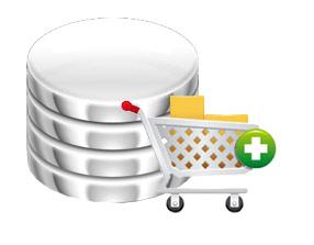 E-commerce, scelta dell'hosting: VPS o condiviso?