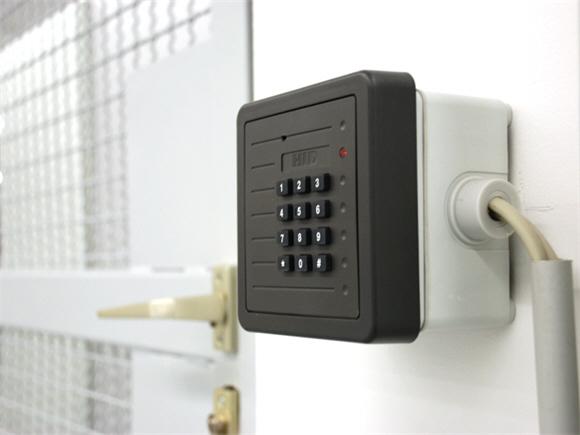 Sicurezza del datacenter: una garanzia per i clienti