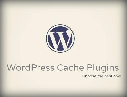 WordPress: 2 plugin per gestire la cache e velocizzare il blog