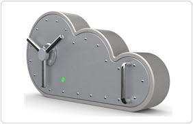 Hosting: server virtuali o cloud hosting, ecco alcune differenze