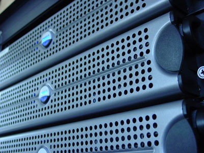 Hosting semidedicato e le differenze con l'hosting condiviso