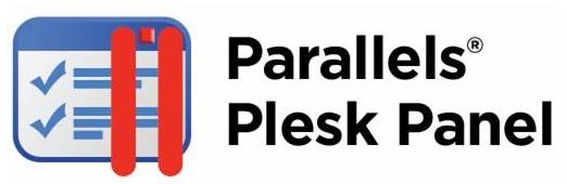 Pannello di controllo Parallels Plesk, ecco perché usarlo
