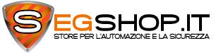 SegShop