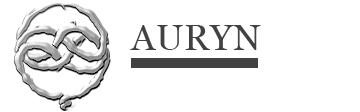 Auryn Comunicazione
