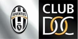 Juventus Club Doc