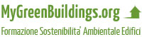 MyGreenBuildings