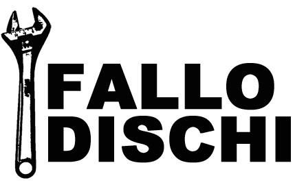 FalloDischi