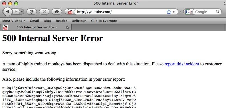 internal-server-error