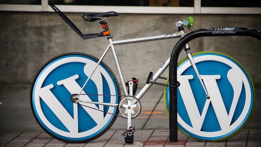 velocità e prestazioni wordpress