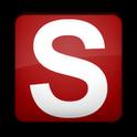SEO-SERP-Tracker