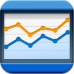 analytics-pro