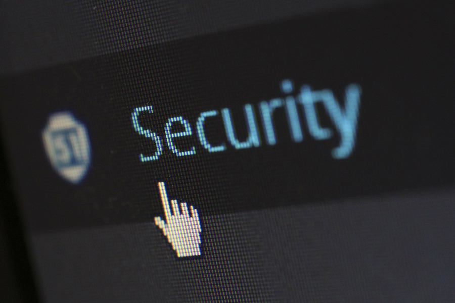 sicurezza e affidabilita