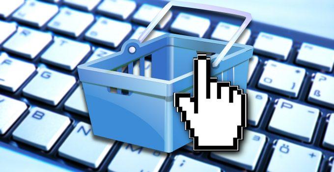 cms e-commerce migliore