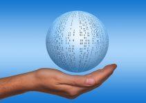 continuità servizio hosting
