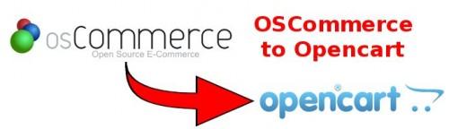 oscommerce-opencart