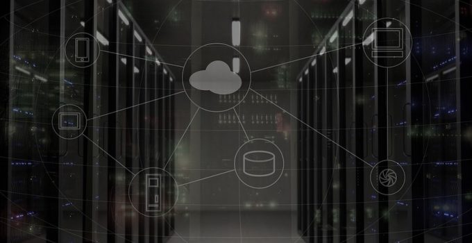 server virtuale o dedicato