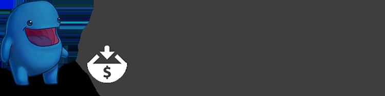 Easy Digital Downloads Plugin WordPress