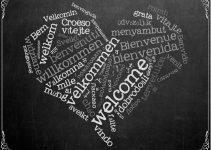 ecommerce multilingua