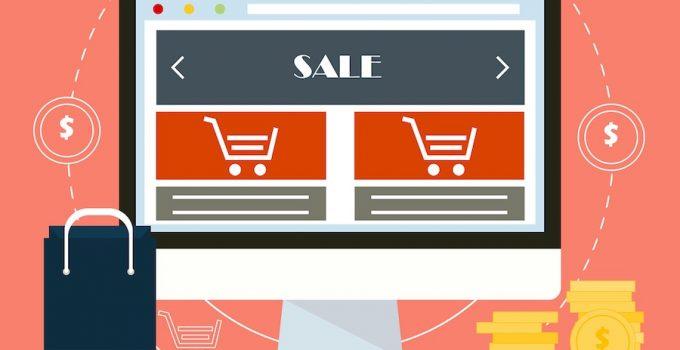 migliorare vendite ecommerce