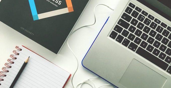 ottimizzare un sito web