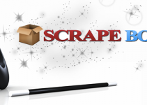 scrapebox-white-hat