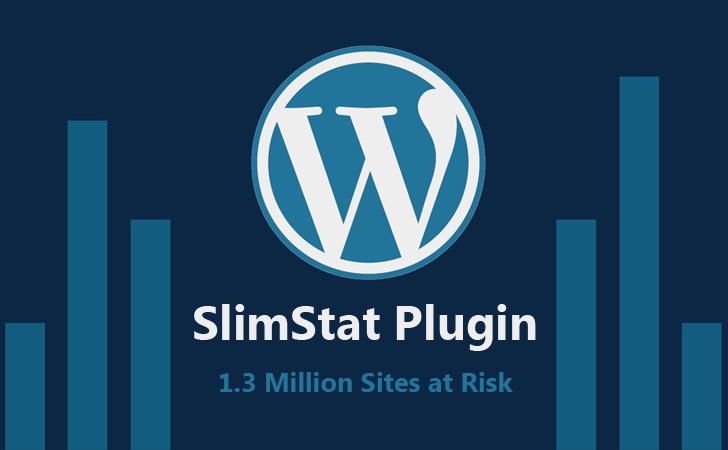 wordpress-slimstat-plugin