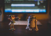 robots.txt e meta robots