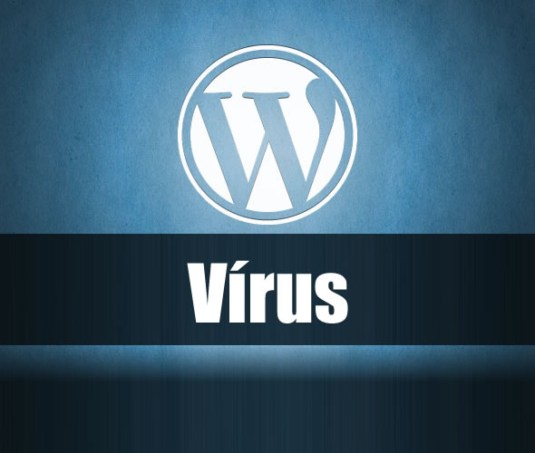 wordpress-virus