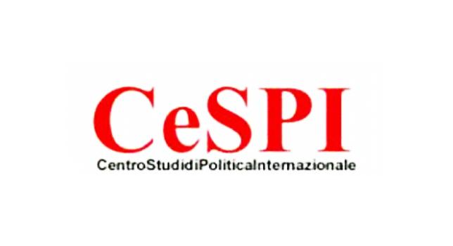 Centro Studi di Politica Internazionale