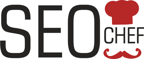 Logo-SeoChef