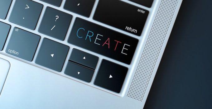 developer graphic web designer